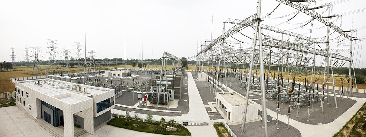 河南二建+郑州东500千伏变电站工程2Pd.jpg