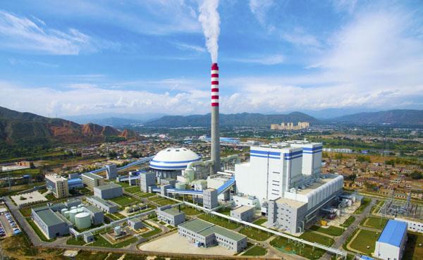 2青海西宁电厂2.jpg