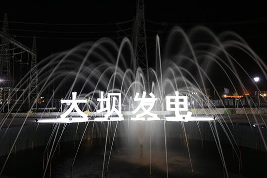 02 (1).jpg