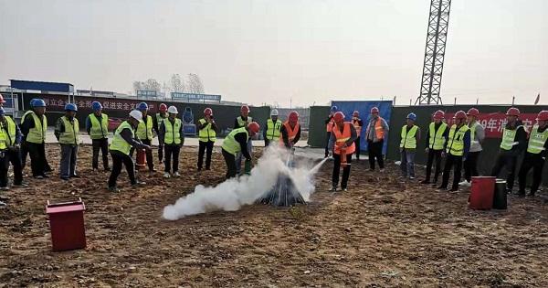 正阳垃圾电厂项目开展消防宣讲和消防演练活动2.jpg
