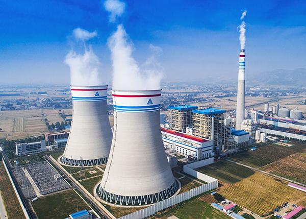 鹤壁鹤淇发电有限责任公司2×660MW机组冷却塔工程.jpg