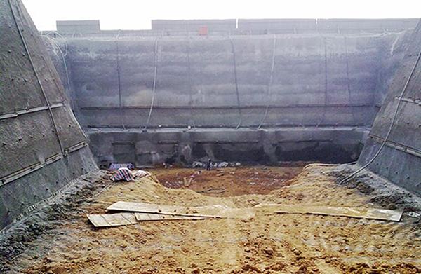 深基坑降水+复合土钉墙支护爱游戏百家地址.jpg